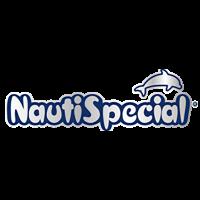 Nautispecial