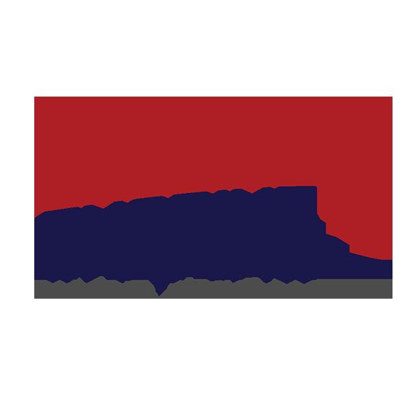 Super Marine Tintas