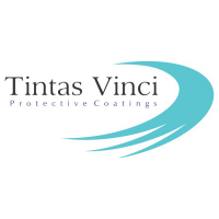 Vinci Protective Coatings
