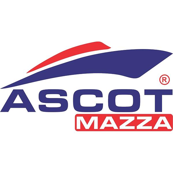 Ascot Mazza