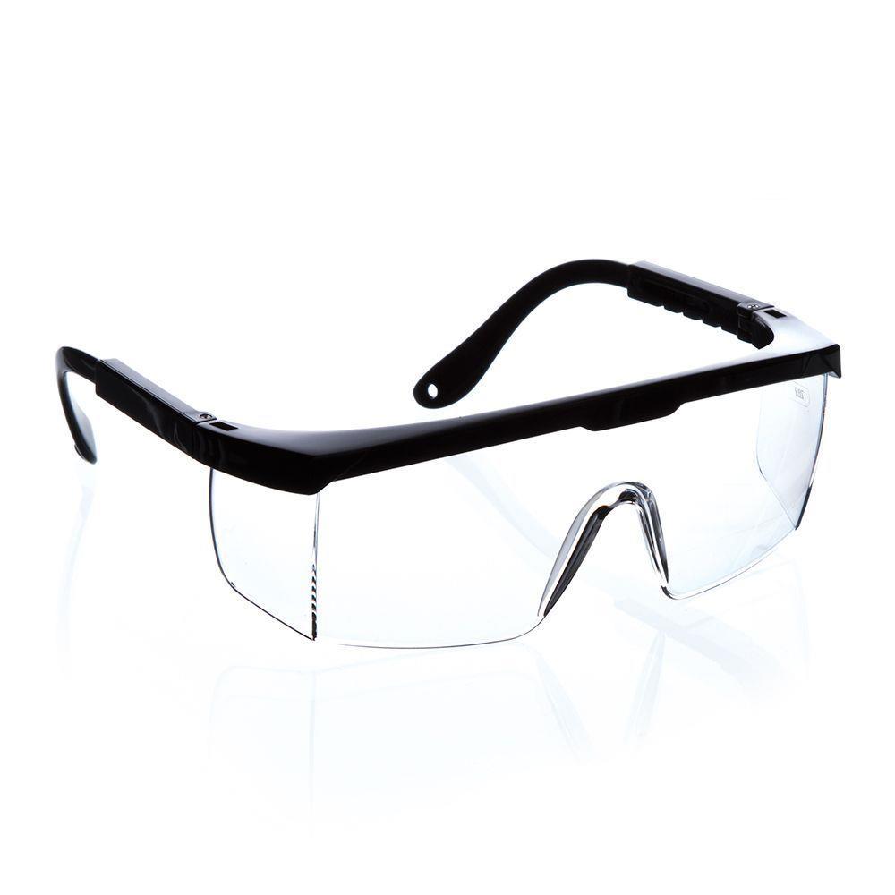 b78a0b22bae43 Óculos de proteção incolor EPI   R4Nautic