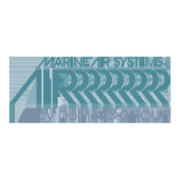 Marine Air