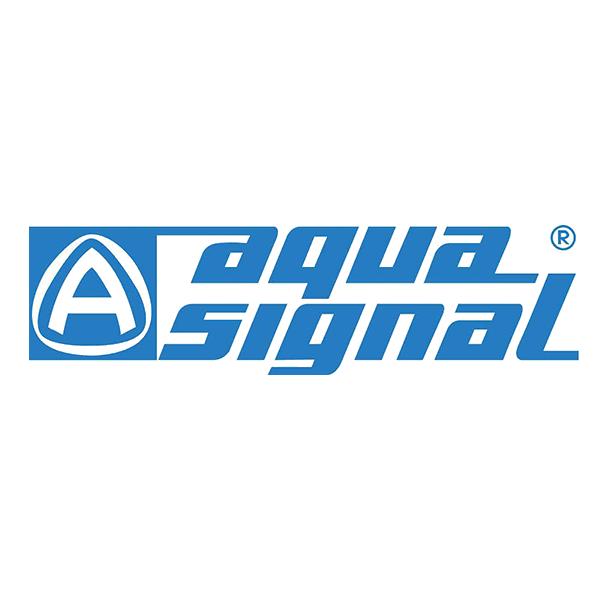 Aqua Signal