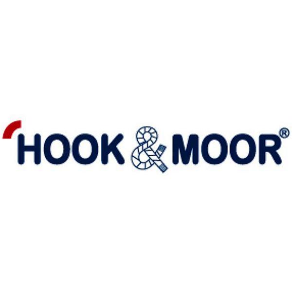 Hook & Moor