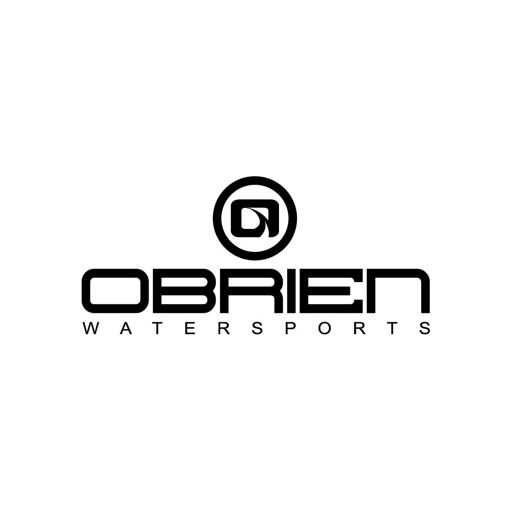 OBrien