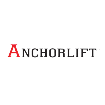 Anchorlift